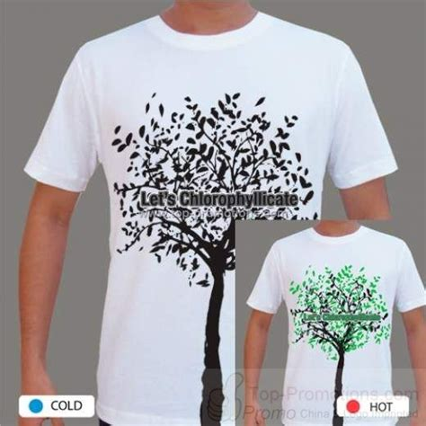 color changing shirts wholesale color changing t shirts by ink fruit us well
