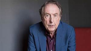 Eric Idle interview: the former Python on having a ...