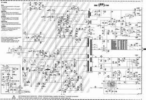 Control Schematic Freeware