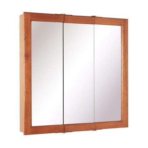 Replacement Glass Doors For Bathroom Cabinet Bathroom
