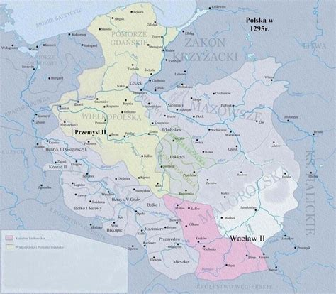 Seniorate Province Wikipedia