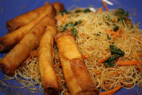 recettes cuisine philippines je vis aux philippines balut bagoong durian et autres
