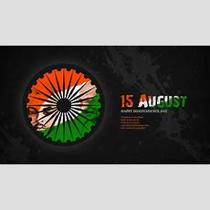 15 August Happy Independence Day 4k Wallpapers  Hd Wallpapers  Id #21085