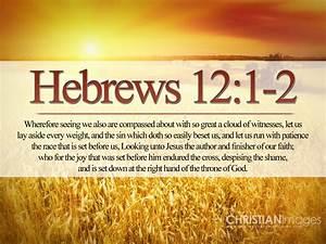 bible-verse-christian-hebrews-12-1-2 – God's Way of Healing