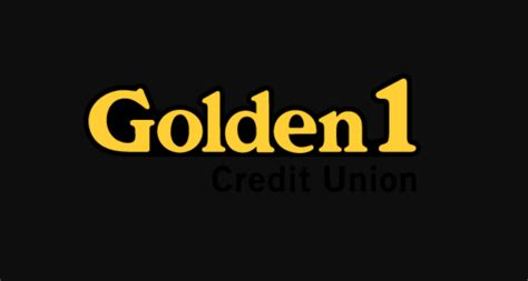 Ideally you should limit this to less than 30% of your credit limit (the maximum amount you can spend on the card at one time) as this shows you're not reliant on the borrowing. www.golden1.com - Manage Your Golden 1 Credit Union Account - News Front