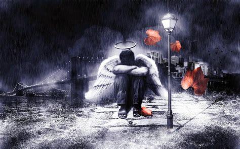 sad mood    wallpaper hd wallpapers rocks