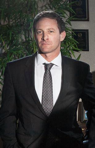 lawyer marc applbaum san diego ca attorney avvo