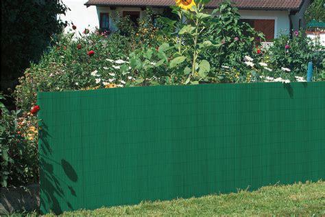 Sichtschutz Garten Coop by Kunststoffmatte 90x300cm Gr 252 N Kaufen Bei Coop Bau Hobby