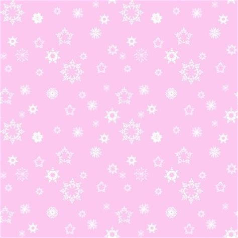 Light Pink Snowflake Background by Snowflakes Backgrounds Textures Wallpapers And