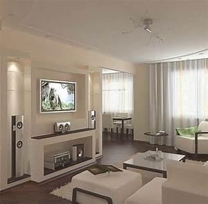 Interior design pictures and design ideas for Interior decorator jobs edmonton