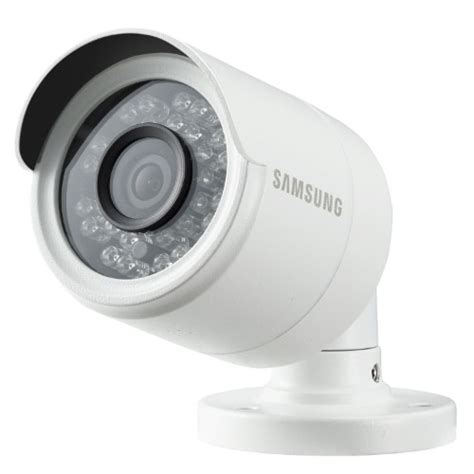 samsung security system samsung security system 1tb hd 4 1080p outdoor cameras