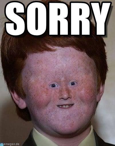 Memes Sorry - sorry lol meme on memegen