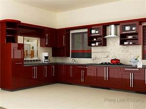 30+ Modern Kitchen Design Ideas for Inspiration 2016