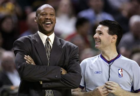 Byron Scott expected to become Lakers coach, but it's not ...