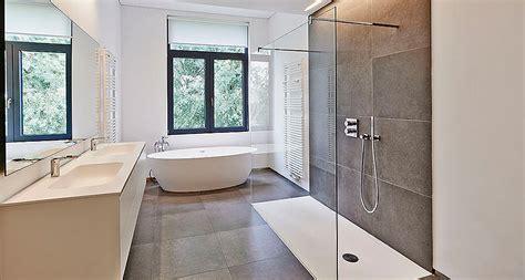 Bathrooms Installation Glasgow, Wet Rooms Glasgow