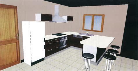 logiciel conception cuisine 3d outils conception cuisine 15 des logiciels 3d de plans de