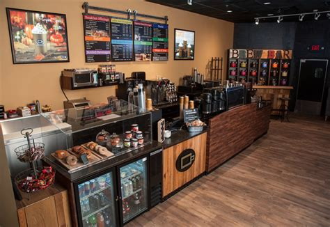 The coffee beanery opened its first stores in the united states in 1976, before the american public knew the term specialty coffee. today, the coffee beanery has over 200 locations throughout the u.s. Coffee Beanery Celebrates 40th Anniversary