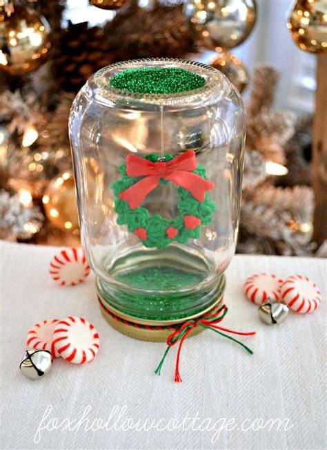 jar christmas crafts 77 best christmas jar crafts images on pinterest christmas crafts christmas ideas and