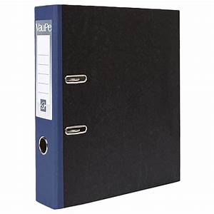 1 5 10 a4 large 75mm lever arch file folder stationery With large document file folders