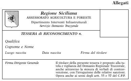 Ufficio Legislativo E Legale Regione Siciliana by Gurs Parte I N 8 2009