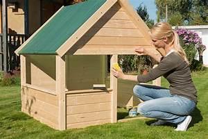 Haus Selbst Entwerfen : traumhaus bauen kostenlose online spiele auf ~ Lizthompson.info Haus und Dekorationen