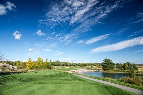 golf discounts and coupons on green fees for oak bay golf