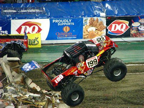 monster truck shows in florida monster jam raymond james stadium ta fl 181