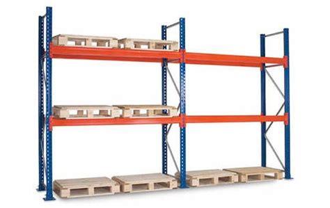 Rack Industrial by Rack Industrial Usado 1 299 00 En Mercado Libre