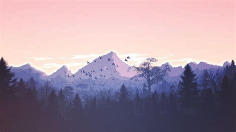 res 1920x1080 minimalism desktop background hd wallpaper