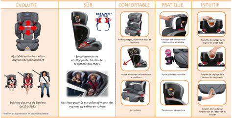 poids si鑒e auto chicco siège auto groupe 2 3 oasys fix plus grey amazon fr bébés puériculture
