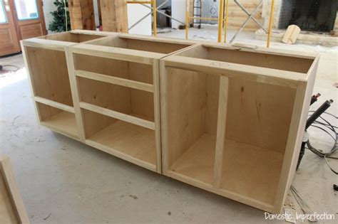 kitchen cabinets diy kitchen cabinets how to diy kitchen cabinets painting kitchen cabinets