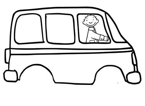 Ga je voor een ferrari rode kleur? Jules rijdt - BC: Voertuigen | Pinterest - Voertuigen ...