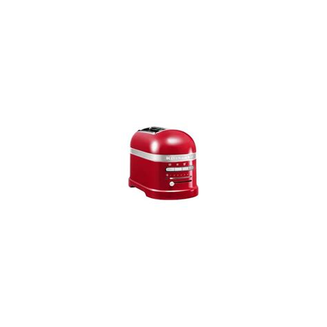 tostapane kitchenaid prezzo kitchenaid tostapane 28 images tostapane kitchenaid