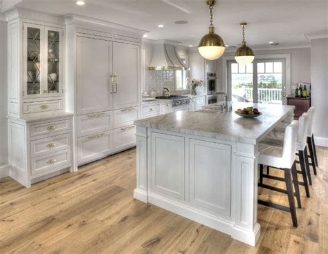 interior designing for kitchen 17 best images about home bunch on beautiful 4788