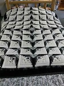 Stoffmengen Berechnen : die besten 25 blockhaus quiltmuster ideen auf pinterest blockhaus quilts quiltmuster und ~ Themetempest.com Abrechnung