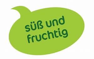 Süß Und Fruchtig : herzlich willkommen bei fruvital ~ Pilothousefishingboats.com Haus und Dekorationen