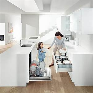 Küche Oberschrank Höhe : stauraum ergonomie k che richtig einr umen ~ Markanthonyermac.com Haus und Dekorationen
