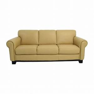 Macys ottoman furniture macys home design idea for Beige leather sectional sofa sale