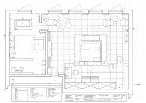 master bedroom plans master bedroom with ensuite floor plans images