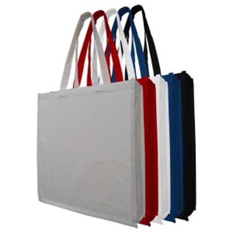 accroche sac personnalisable pas cher sac personnalisable vente de tote bag publicitaire pas cher