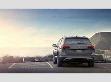 VOLKSWAGEN Atlas specs 2017, 2018 autoevolution