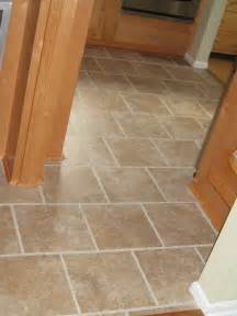 decor tiles and floors decoration floor tile design patterns of inspiration for modern house luxury interior