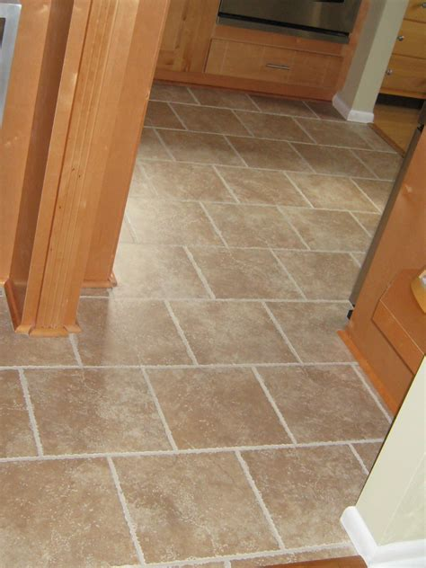 Tile Materials San Antonio by Ideas For Floor Tile Design Patterns Ideas Featured
