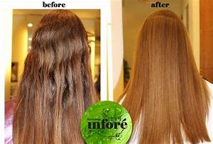 Japanese Hair Straightening Yelp