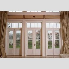 Great French Door Styles Exterior 73 For Home Decoration