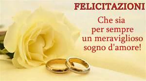 Immagini Matrimonio Immagine Auguri Matrimonio