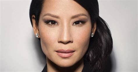 Best Asian Actress  List Of East Asian Actresses In Hollywood