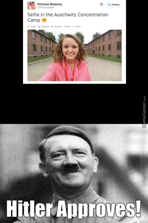 Memes Fun - auschwitz memes best collection of funny auschwitz pictures