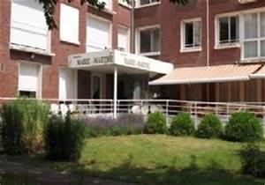Maison De Retraite Amiens : ehpad maisons de retraite de la somme 80 ~ Dailycaller-alerts.com Idées de Décoration