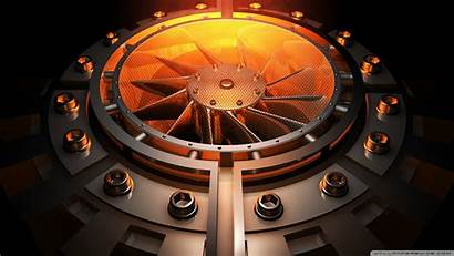 Machine Desktop Wallpapers Resolution Android 3d Amazing